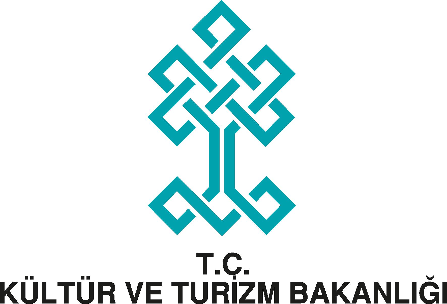مديرية الثقافة والسياحة