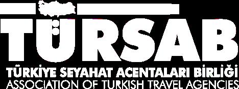 وكالات السفر التركية