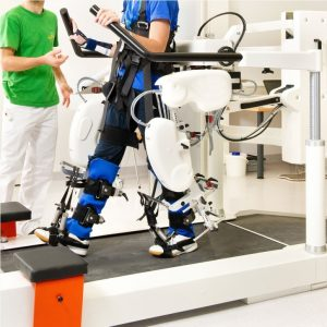rehabilitasyon ve Fizik terapi nedir?