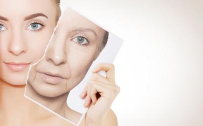 Wrinkles treatment techniques