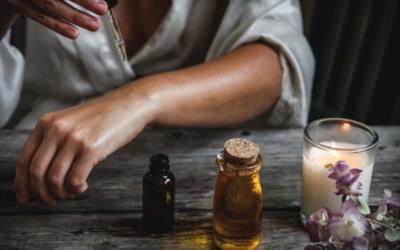 Medical massage, Aromatherapy Massage, Meditation Therapy