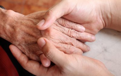 How do I take care for the Elderly?