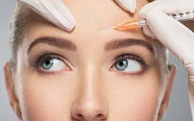 Botox: Cosmetic and Medical Uses