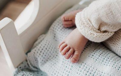 Congenital defects and deformities