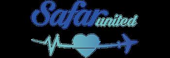 Safar Medical