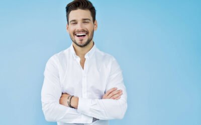 10 способов улучшить свою улыбку