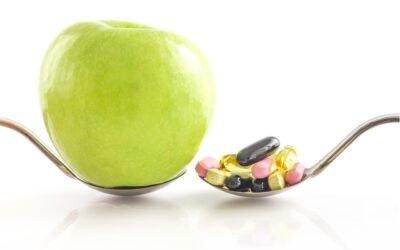 Яблоко в день убережет от врача – факт или вымысел?
