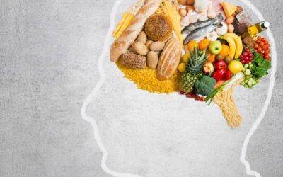 Лучшие продукты для улучшения вашего мозга и памяти