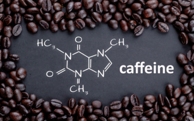 What Is Caffeine and Is It Positive Or Negative For Wellbeing?