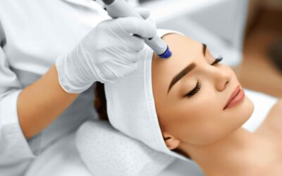 Ultherapy: a non-surgical alternative to a facelift