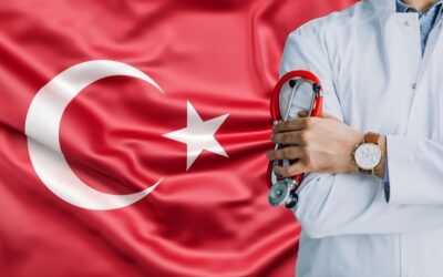 Why Turkey is an ideal destination for medical tourism