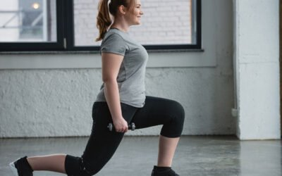 What exercises can help increase lung capacity